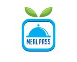 http://www.logocontest.com/public/logoimage/15209378725.png