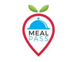 http://www.logocontest.com/public/logoimage/15209395141.png