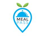 http://www.logocontest.com/public/logoimage/15209395143.png