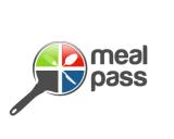 http://www.logocontest.com/public/logoimage/1521003745mealpass-a.png