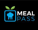 http://www.logocontest.com/public/logoimage/15210107371.png
