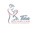 http://www.logocontest.com/public/logoimage/1521040981DR.TARA-a.png