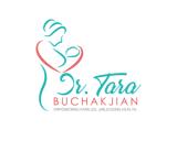 http://www.logocontest.com/public/logoimage/1521041502DR.TARA-b.png