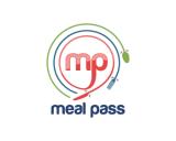 http://www.logocontest.com/public/logoimage/1521043621mealpass-b.png