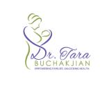 http://www.logocontest.com/public/logoimage/1521073434DR.TARA-c.png