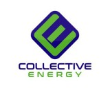 http://www.logocontest.com/public/logoimage/1521090508Collective Energy 3-01.jpg