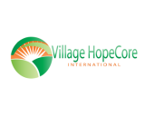 http://www.logocontest.com/public/logoimage/1521194202Village HopeCore International-01.png