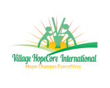 http://www.logocontest.com/public/logoimage/1521212842Village HopeCore International-01.png