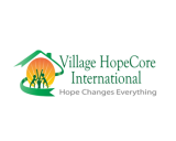 http://www.logocontest.com/public/logoimage/1521261675Village HopeCore Internationa-3l-01.png