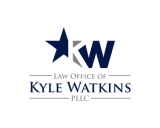http://www.logocontest.com/public/logoimage/1521465821Law Office of Kyle.png