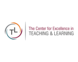 http://www.logocontest.com/public/logoimage/1521483068The Center for Excellence in Teaching and Learning.png