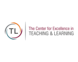 http://www.logocontest.com/public/logoimage/1521483119The Center for Excellence in Teaching and Learning.png