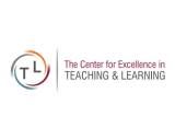 http://www.logocontest.com/public/logoimage/1521484949The Center for Excellence in Teaching and Learning.png
