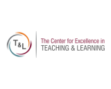 http://www.logocontest.com/public/logoimage/1521485004The Center for Excellence in Teaching and Learning.png