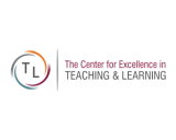 http://www.logocontest.com/public/logoimage/1521485694The Center for Excellence in Teaching and Learning.png