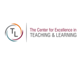 http://www.logocontest.com/public/logoimage/1521539344The Center for Excellence in Teaching and Learning.png