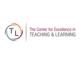http://www.logocontest.com/public/logoimage/1521539791The Center for Excellence in Teaching and Learning.png