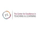 http://www.logocontest.com/public/logoimage/1521591455The Center for Excellence in Teaching and Learning.png