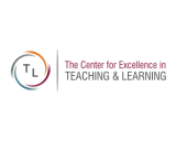 http://www.logocontest.com/public/logoimage/1521591553The Center for Excellence in Teaching and Learning.png