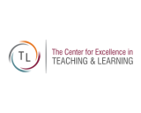 http://www.logocontest.com/public/logoimage/1521591605The Center for Excellence in Teaching and Learning.png