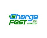 http://www.logocontest.com/public/logoimage/1521622822ChargeFest.png