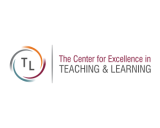 http://www.logocontest.com/public/logoimage/1521642407The Center for Excellence in Teaching and Learning.png