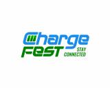 http://www.logocontest.com/public/logoimage/15216463671aa.png