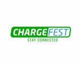 http://www.logocontest.com/public/logoimage/15216491143.png