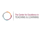 http://www.logocontest.com/public/logoimage/1521676553The Center for Excellence in Teaching and Learning.png