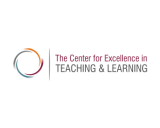 http://www.logocontest.com/public/logoimage/1521676604The Center for Excellence in Teaching and Learning.png