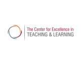 http://www.logocontest.com/public/logoimage/1521676650The Center for Excellence in Teaching and Learning.png