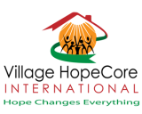 http://www.logocontest.com/public/logoimage/1521682919Village HopeCore International-2-01.png