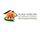 http://www.logocontest.com/public/logoimage/1521683155Village HopeCore International-4-01.png