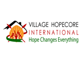 http://www.logocontest.com/public/logoimage/1521683211Village HopeCore Internationa-5l-01.png