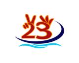 http://www.logocontest.com/public/logoimage/152170722023-01.png
