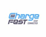 http://www.logocontest.com/public/logoimage/15217105701b.png