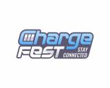 http://www.logocontest.com/public/logoimage/15217105701c.png