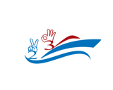 http://www.logocontest.com/public/logoimage/152171295423-3-01.png