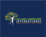 http://www.logocontest.com/public/logoimage/1521725026Village HopeCore International-03.png