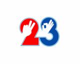 http://www.logocontest.com/public/logoimage/15217420811a.png