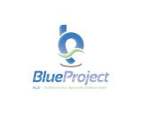 http://www.logocontest.com/public/logoimage/1521776570BP-A.png