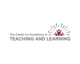 http://www.logocontest.com/public/logoimage/1521851074The Center for Excellence in Teaching and Learning.png