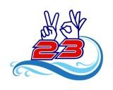 http://www.logocontest.com/public/logoimage/152200174423_03.jpg
