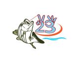 http://www.logocontest.com/public/logoimage/152211491623-4-01.png