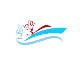 http://www.logocontest.com/public/logoimage/152211495123-5-01.png