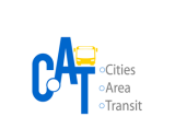 http://www.logocontest.com/public/logoimage/1522123345Cities Area Transit-01.png