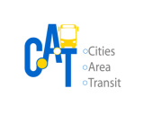 http://www.logocontest.com/public/logoimage/1522123819Cities Area Transit-2-01.png