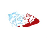 http://www.logocontest.com/public/logoimage/152213424123-6-01.png