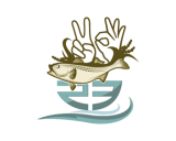 http://www.logocontest.com/public/logoimage/152214614623-d.png