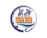 http://www.logocontest.com/public/logoimage/15222237411.png